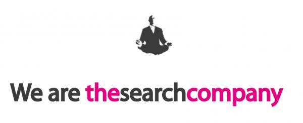 The Search Company aanwezig op stage event UvT – Aanstormend talent gezocht!