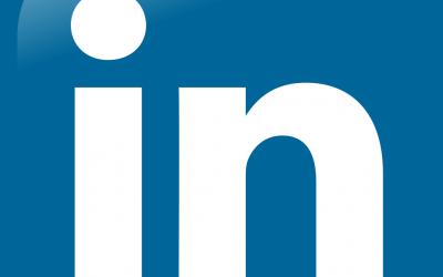 5 manieren om LinkedIn in te zetten bij je zoektocht naar een baan.