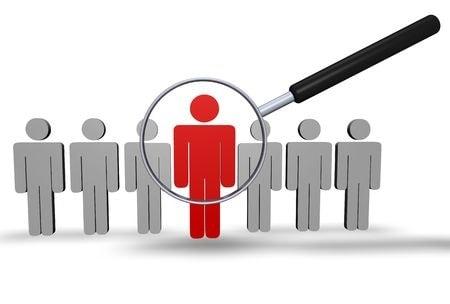 Persoonlijkheid & Bedrijfsomgeving: hoe vind je jouw match?