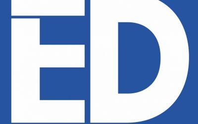 Recruiter Martijn in het ED n.a.v ASML incident: dit zijn de risico's van het vak