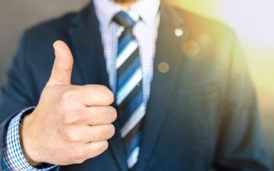 5 tips om jouw kansen naar een nieuwe baan te verbeteren