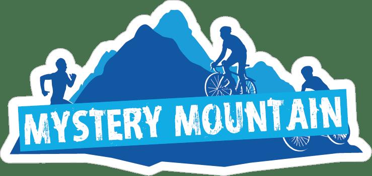 Bijdrage Mysterie Mountain
