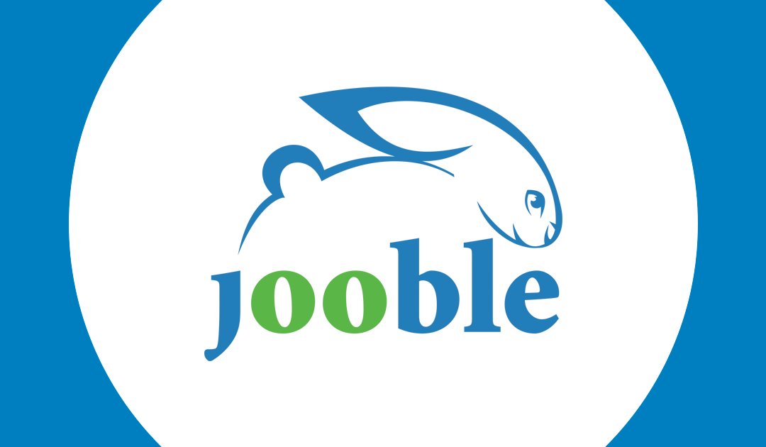 TSC gaat partnership aan met Jooble