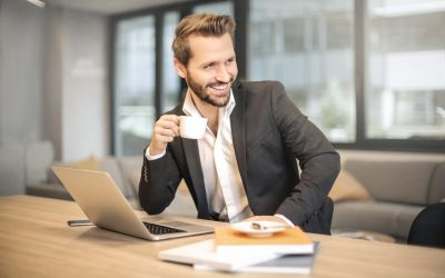 Waarom een werving en selectie bureau inschakelen bij de zoektocht naar  geschikt personeel?