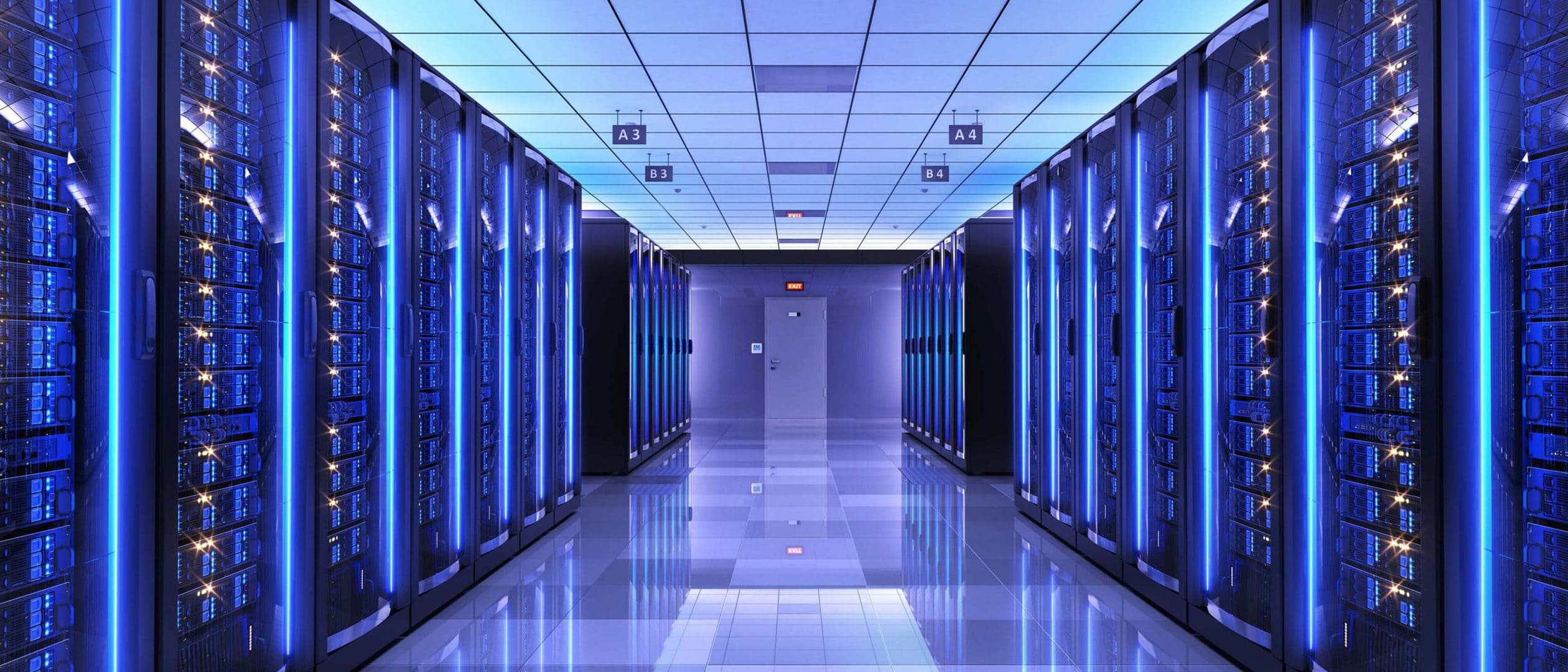 ICT Beheerder