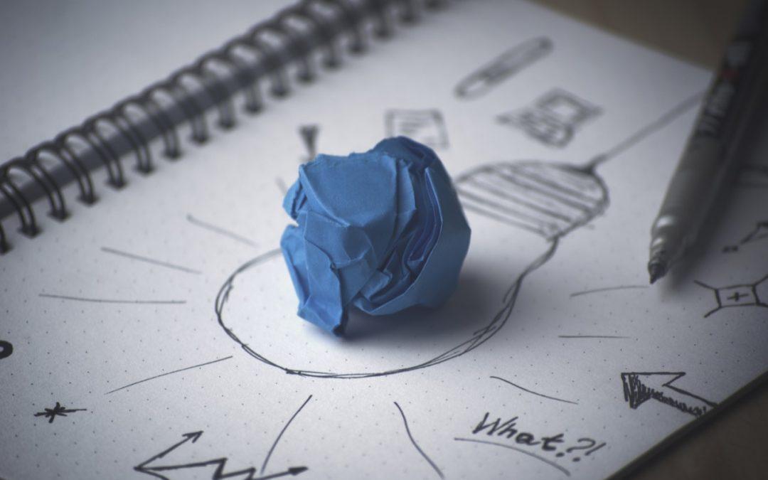 Pre Sales Consultant / Engineer