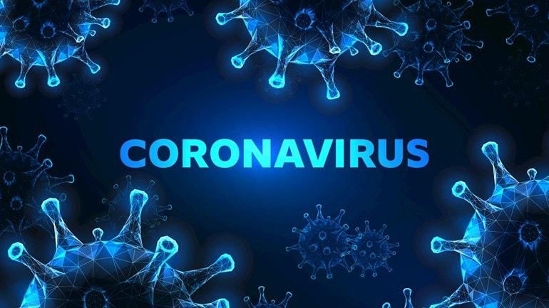 ICT Coronavirus