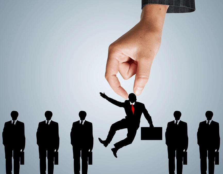 Tips om sneller je eerste baan te vinden!