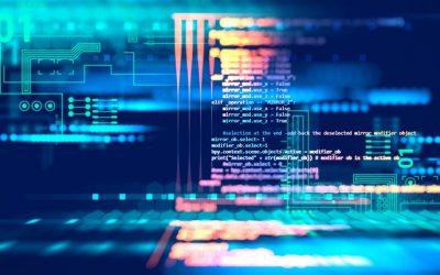 Het cruciale belang van ICT
