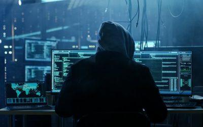 Werk je momenteel thuis? Let op voor cyberaanvallen!